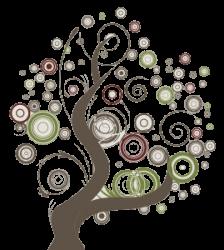 swirlytree2